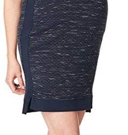 Noppies Maternity Gemma Sweat Dress