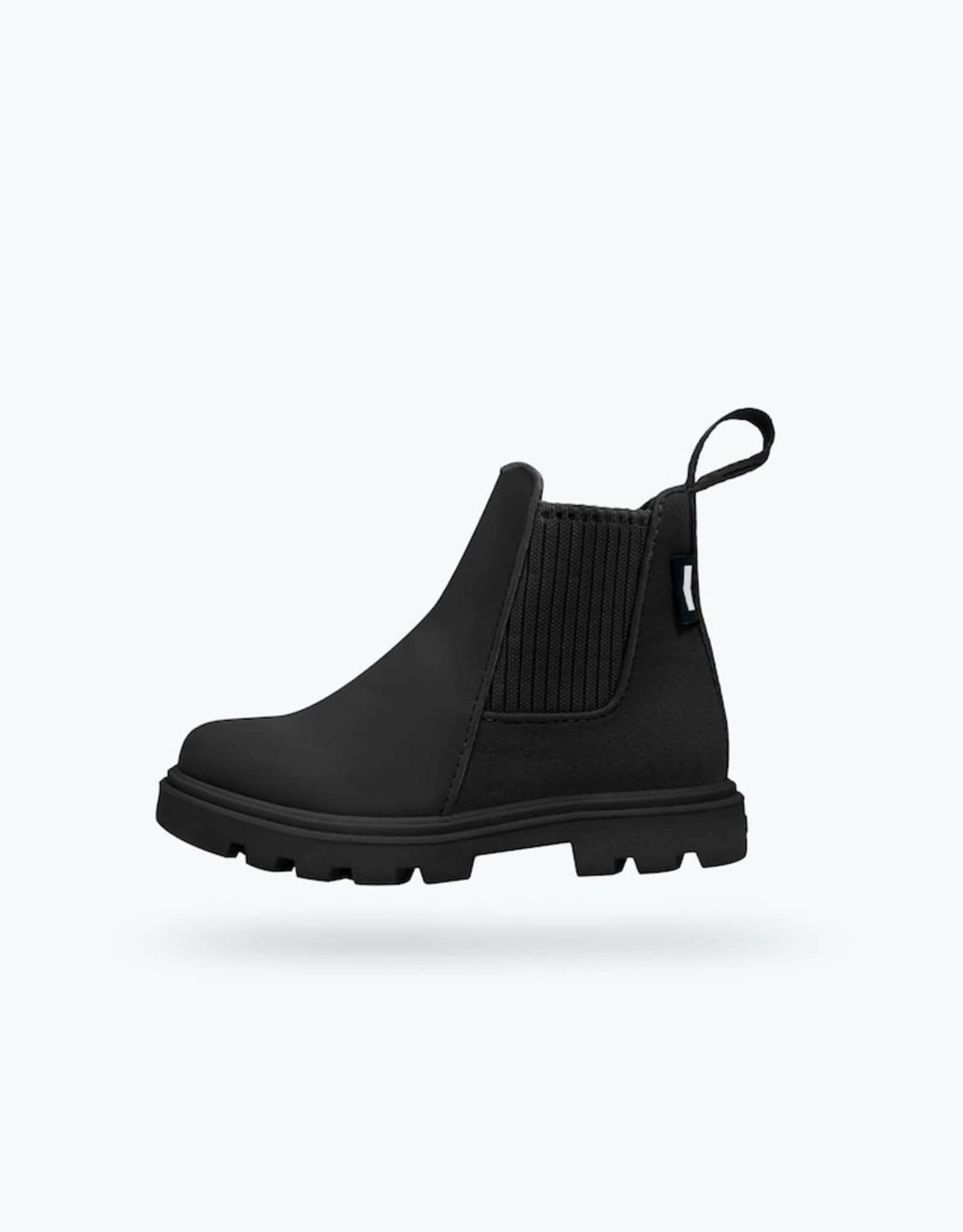Native Shoes Kensington Treklite Junior Boot For Kids