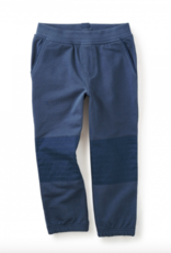 Tea Collection French Terry Moto Pants