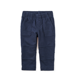 Tea Collection Baby Knit Playwear Pants for Boy