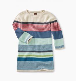 Tea Collection Sweater Dress