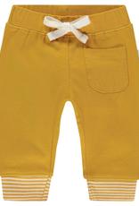 Noppies Kids Trousers Quaqua for Boys