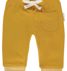 Noppies Kids Trousers Quaqua for Boys