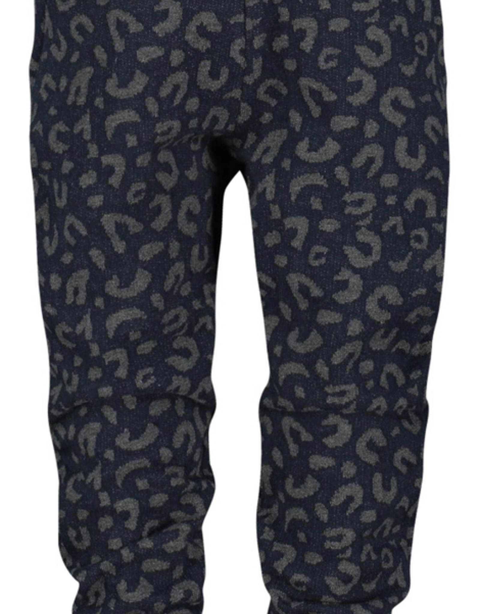 Noppies Kids Camillus Sweatpants for Girls