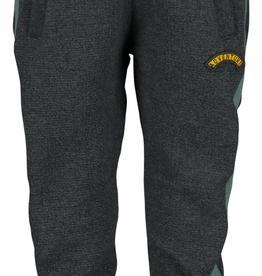 Noppies Kids Brunswick Sweatpants for Boy