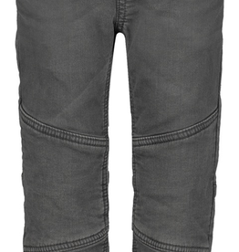 Noppies Kids Bear Slim Pants for Boy