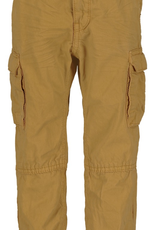 Noppies Kids Trousers Alliance for Boys