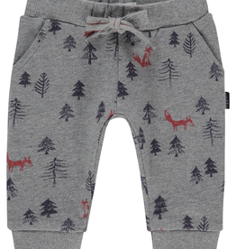 Noppies Kids Amherst Sweatpants for Baby Boy