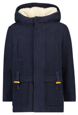 Noppies Kids Vale Winter Jacket for Boy