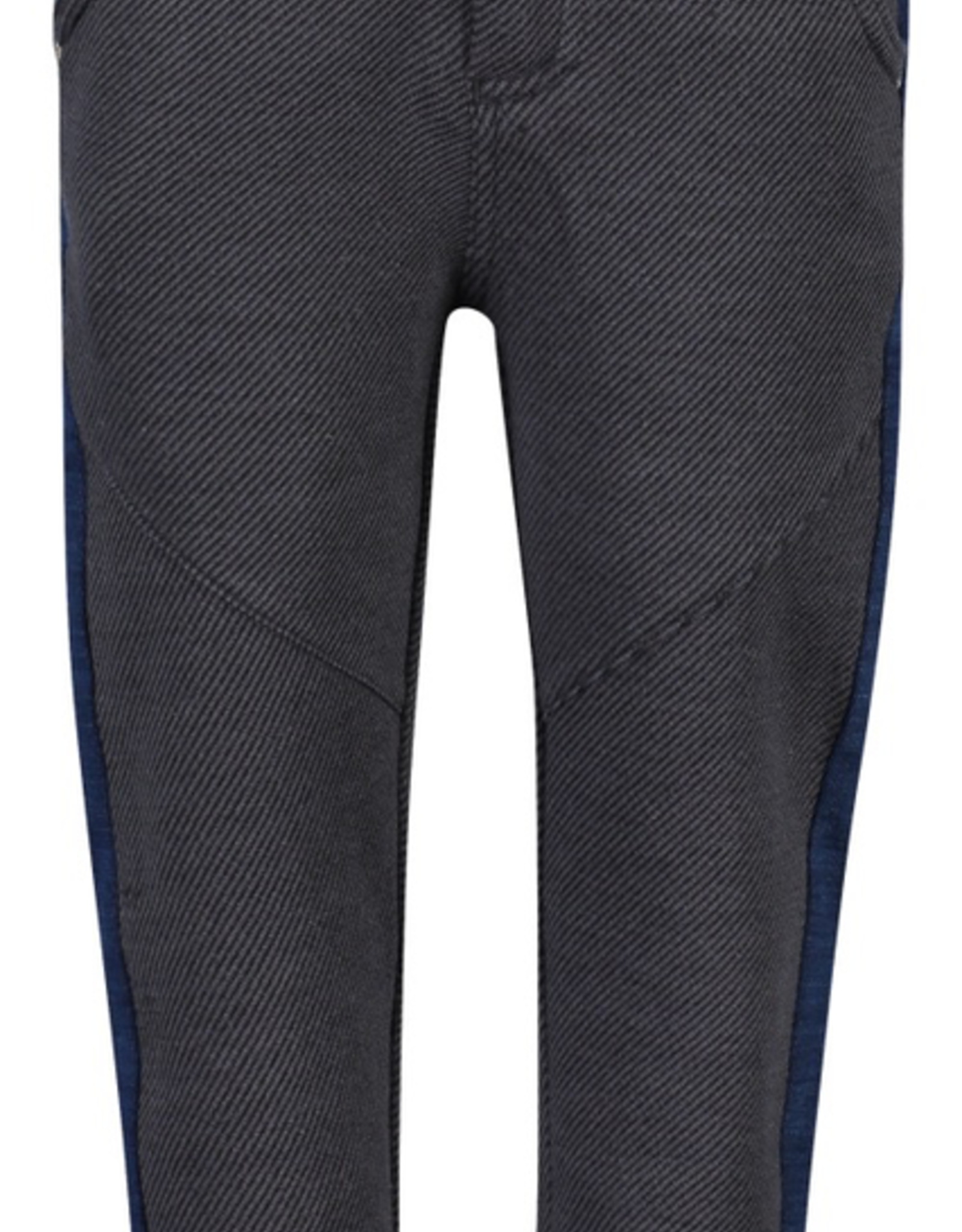 Noppies Kids Varden Slim Pants for Boy