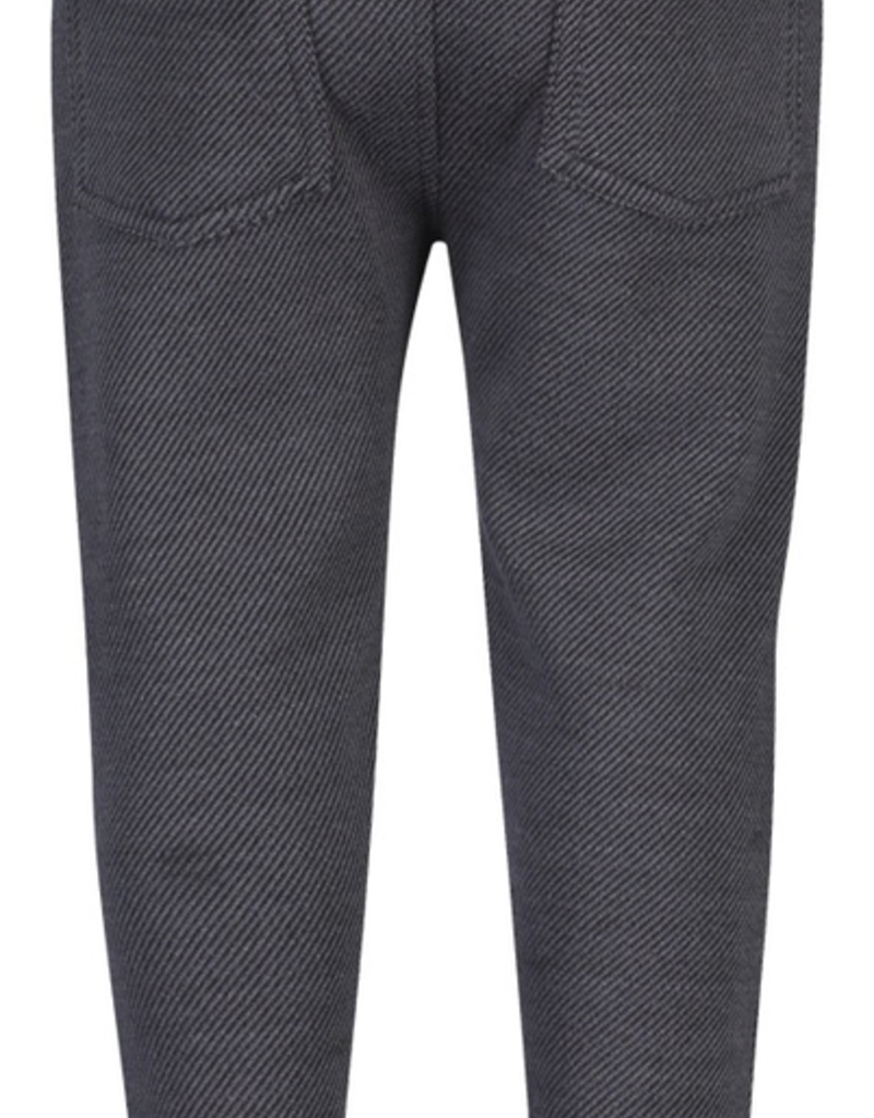 Noppies Kids Valera Trousers for Girl