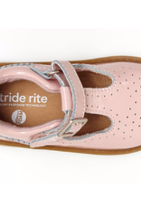 Striderite SRtech Nell Mary Jane for Girl in Sierra