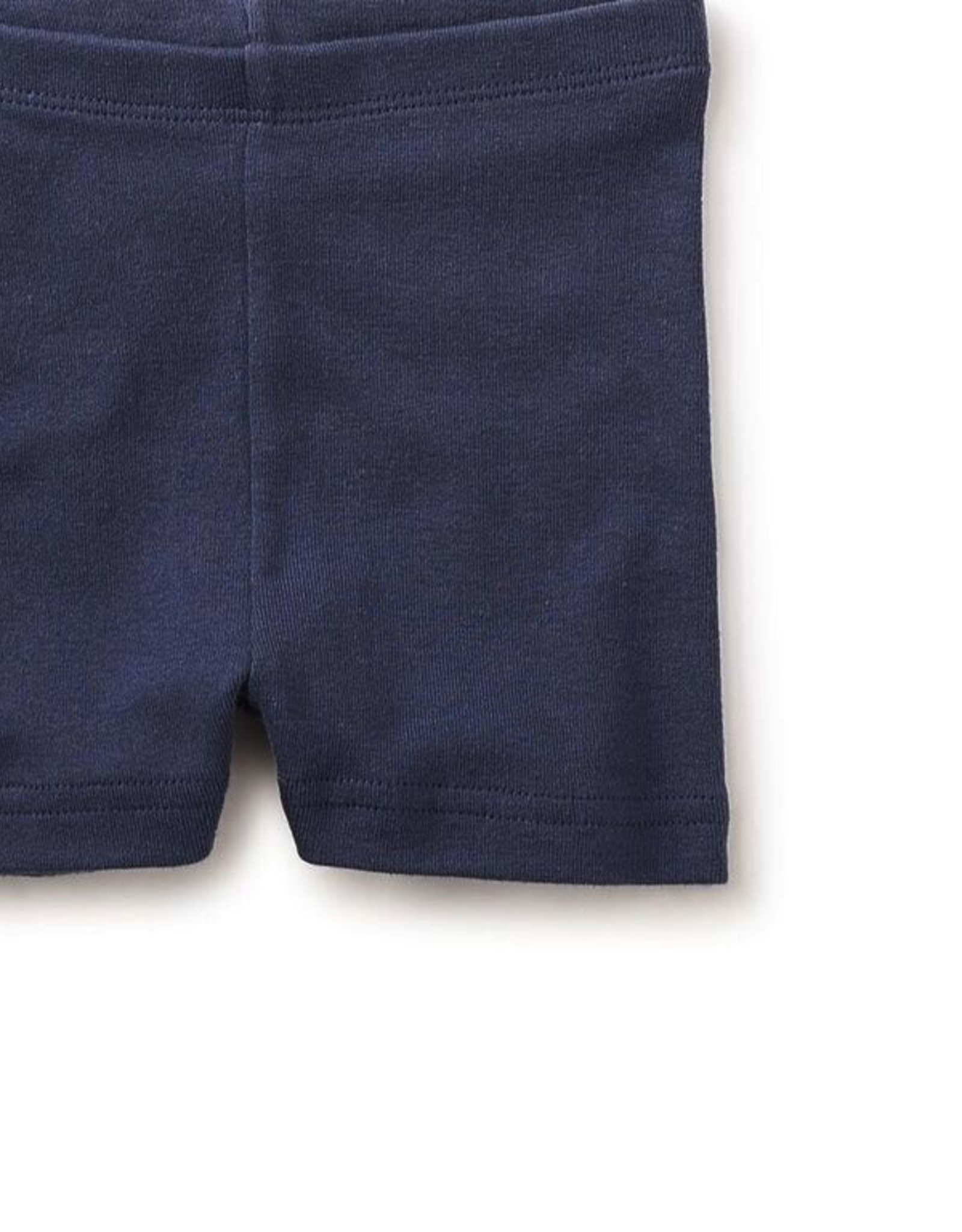 Tea Collection Solid Somersault Shorts for Girl