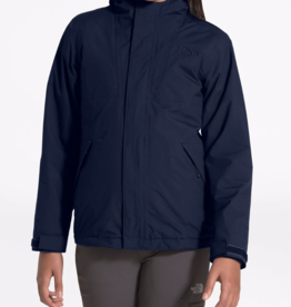 The North Face Girls' Mt. View Triclimate® Jacket