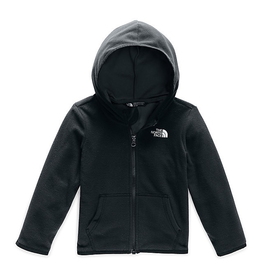 The North Face Toddler Full-Zip Glacier Hoodie