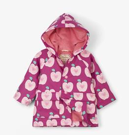 Hatley Baby Raincoat