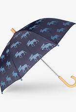 Hatley Kids Umbrella