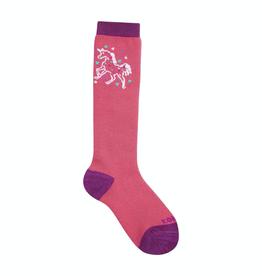 Kombi The Girly Children's Socks