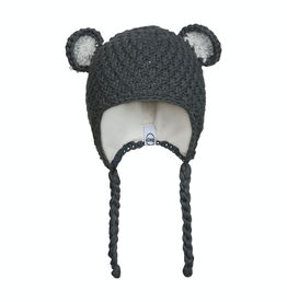 Kombi The Baby Animal Hat