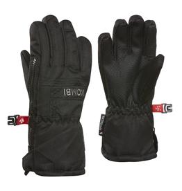 Kombi The Micro Peewee WATERGUARD® Glove