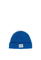 Herschel Supply Co. Cold Weather Beanie | Sprout, Monaco Blue, 18-24mo