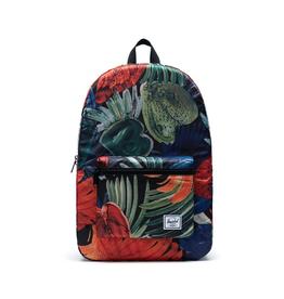 Herschel Supply Co. Adult Packable Daypack, Watercolour, 24.5L