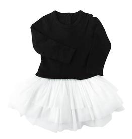 The Tiny Universe The Tiny Ballerina Dress for Girl