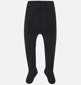 Mayoral Tights for Girls