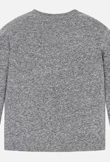 Mayoral Snowboard Van T-Shirt for Boys