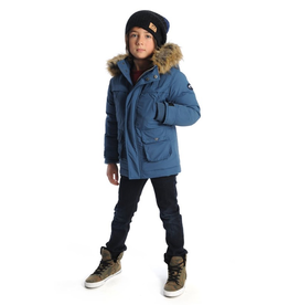 Appaman Denali Down Coat for Boy