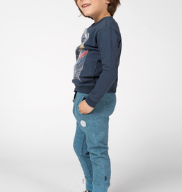 Noppies Kids Burke Pants for Boy