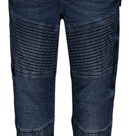Noppies Kids Bristol Denim Pants for Boy