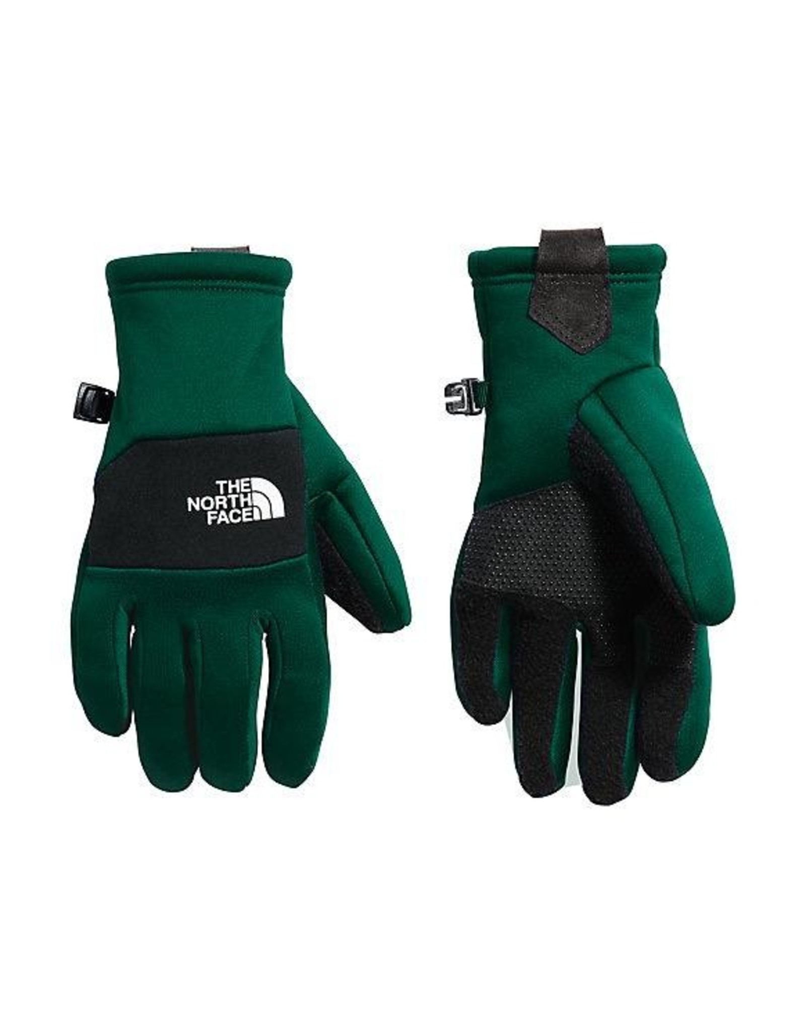 The North Face Youth Apex+ Etip™ Gloves