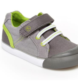 Striderite Boys' Parker Sneaker
