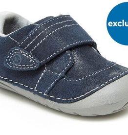 Striderite Soft Motion Kellen for Boy