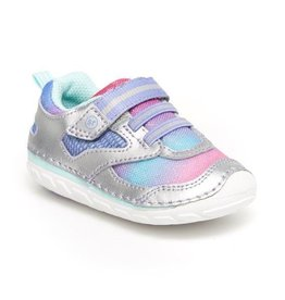 Striderite Adrian Soft Motion Sneaker for Girl