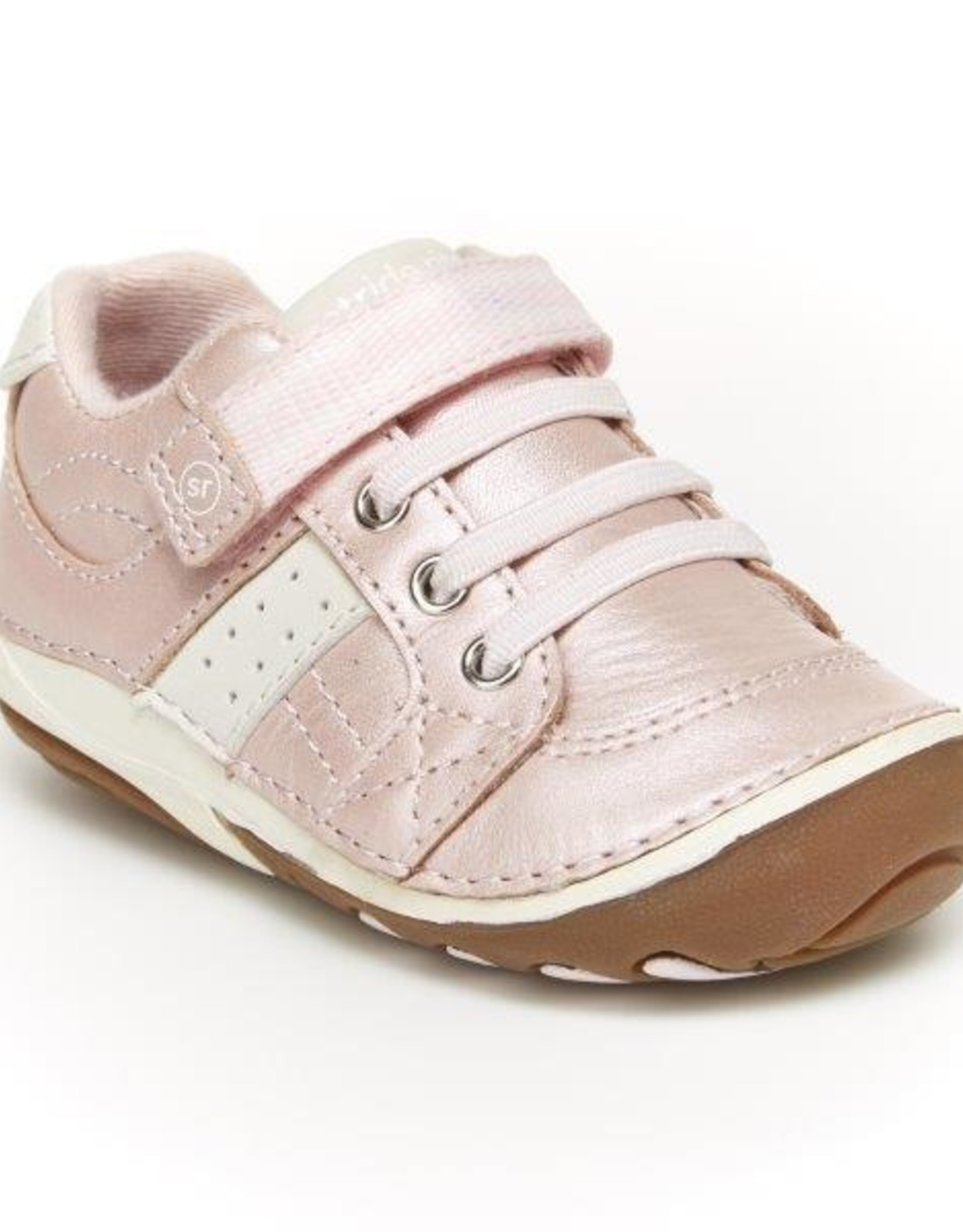 Striderite Artie Soft Motion Sneaker for Girl