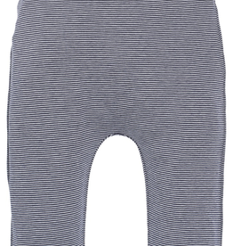 Noppies Kids Yip Jersey Pants for Baby Boy