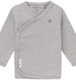 Noppies Kids Unisex Long Sleeve Soly Tee