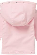 Noppies Kids Novi Reversible Jersey Cardigan for Baby Girl