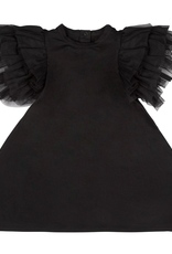 The Tiny Universe The Tiny Wings Dress for Girl