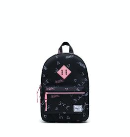 Herschel Supply Co. Heritage Backpack | Kids, Meow