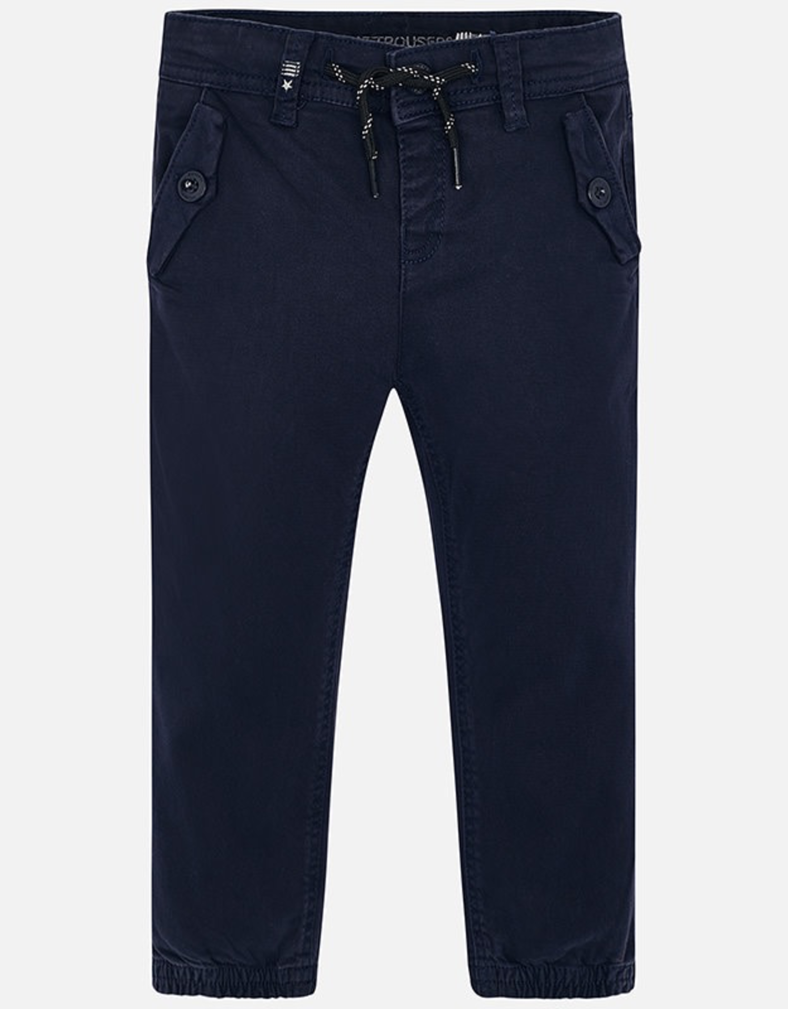 Mayoral Long Trousers for Boy