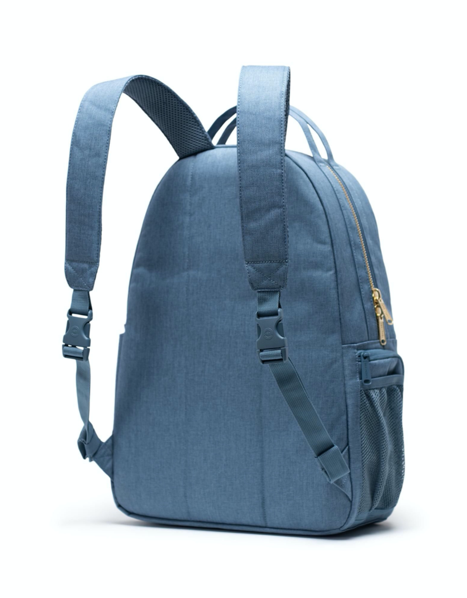 Herschel Supply Co. Nova Backpack | Sprout, Blue Mirage, 21L