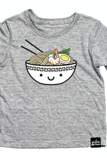 Whistle & Flute Kawaii Ramen T-Shirt