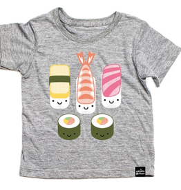 Whistle & Flute Kawaii New Sushi T-Shirt