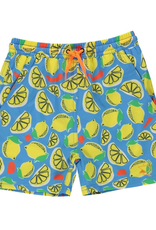 Birdz Children Gummy Swim Shorts for Boy