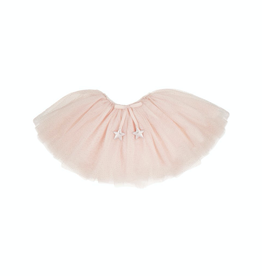 Mimi & Lula Rose Fairy Tutu, 3-10yrs