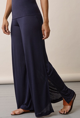 Boob Design OONO, Once-On-Never-Off Wide Leg Pant in Black