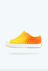 Native Shoes Jefferson Ombre Youth